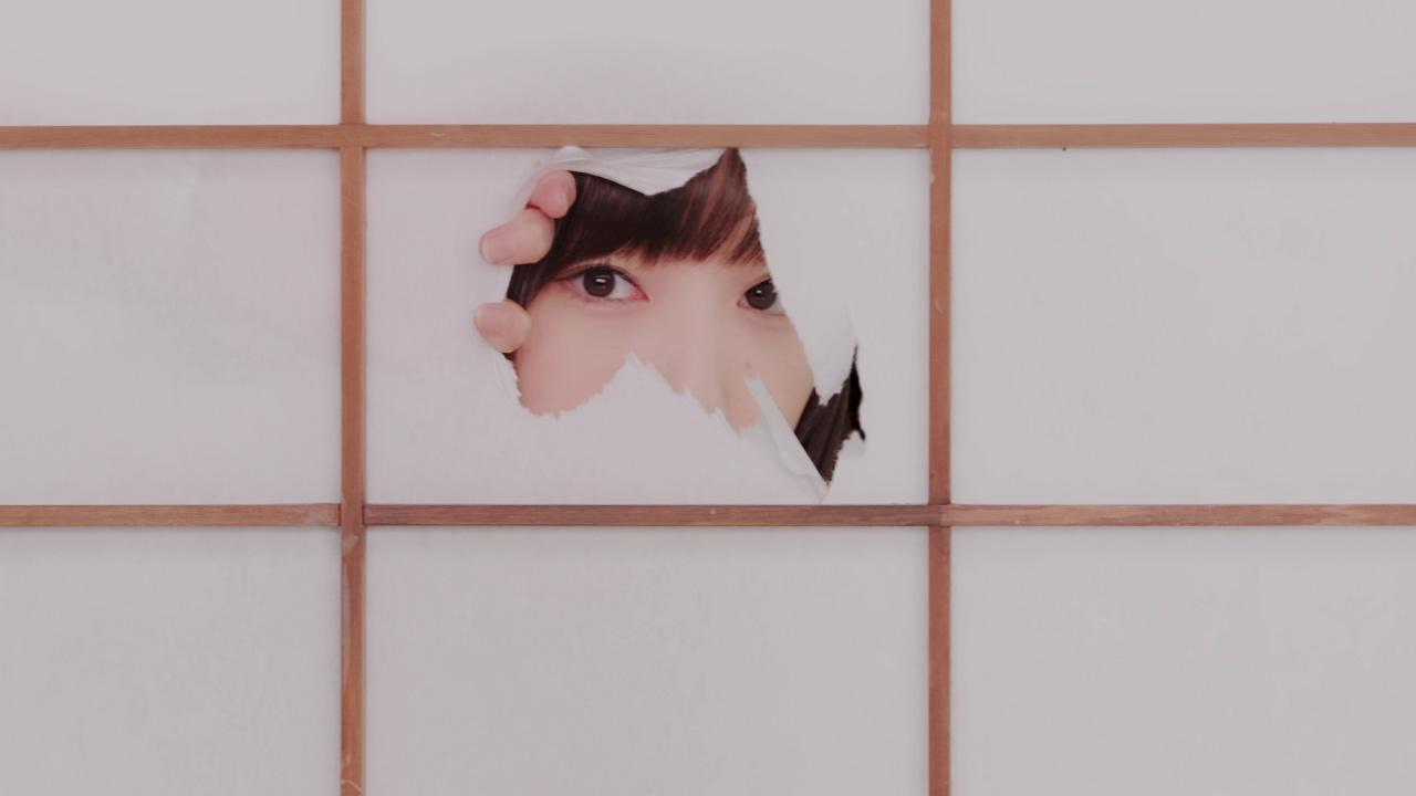 seisyun_shoji_01