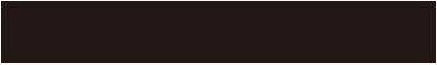 渋江修平 映像ディレクターSHUHEI SHIBUE|映像ディレクター渋江修平 Official website  <動画制作/映像制作>