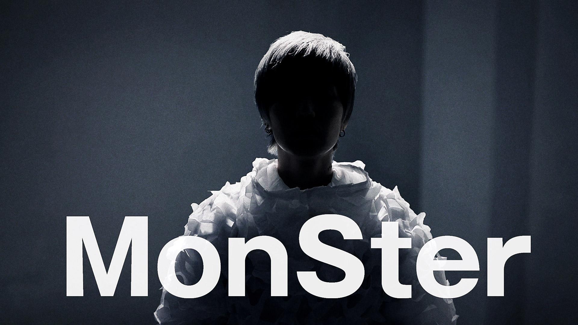 zyun_monster_01_