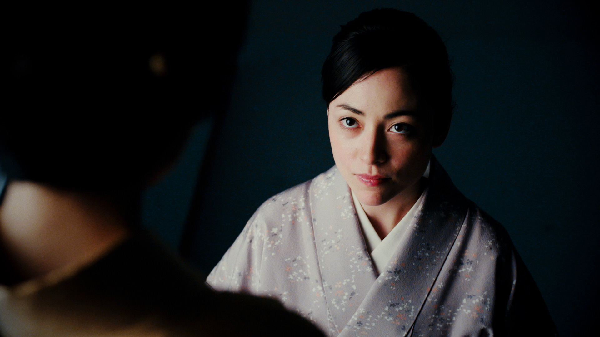 yujiro_03
